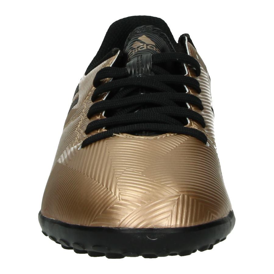 separation shoes 82a9b 59578 ADIDAS Ace Tango 17.3 Tf J S77085