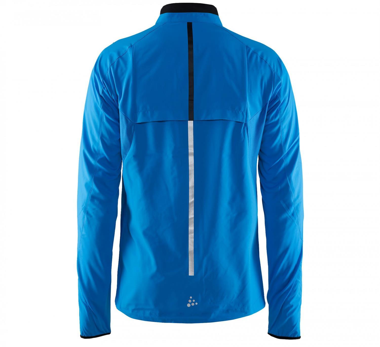 Adidas - Avantage Cf - Les Femmes - Taille 42 2/3 kmXzGPpJ