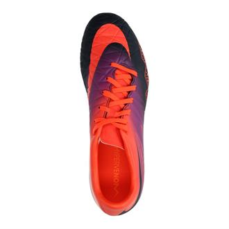 ADIDAS Messi 16.4 Fxg BB1029