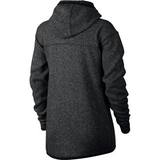 ICEPEAK Midlayer Cat 034101
