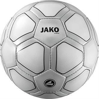 JAKO Keepershort Striker 031133