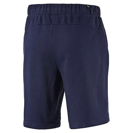 JAKO Short Competition 2.0 037660
