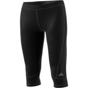 Knap'Man Zoned Compression Short USP 45 033583