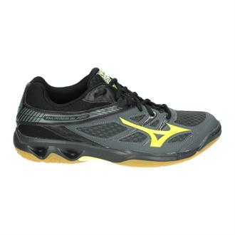 MIZUNO Lightning Star Z3jr 030596