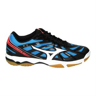MIZUNO Lightning Star Z3jr 030597