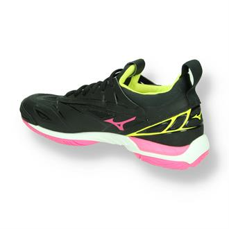 MIZUNO wave mirage 025589