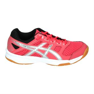 MIZUNO Wave Mirage 2 (w) 030599