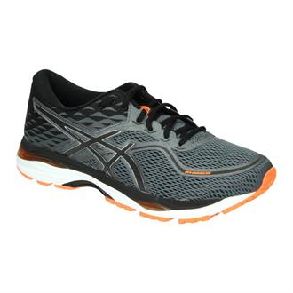 MIZUNO Wave Stealth 4 030598