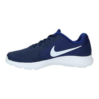 NIKE Boys Nk Air Top Ss C And S 856193-657
