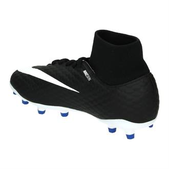 NIKE Jr Mercurial Vcty Vi Cr7 Df Fg 033749