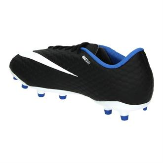 NIKE Jr Mercurialx Vortex 3 Cr7 Ic 033747