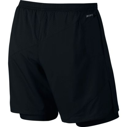 NIKE M Nkct Flx Short 9in Ace 032953