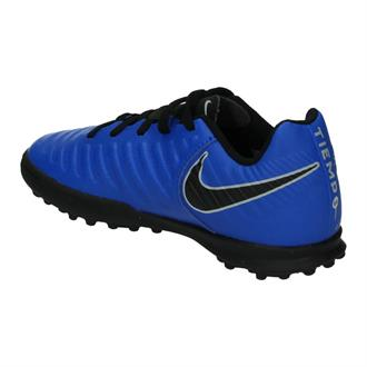 NIKE MERCURIAL Jr Superfly 6 Academy Gs Mg 038814