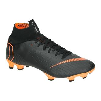 NIKE MERCURIAL Jr Vaporx 12 Club Gs Ic 038816