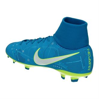 NIKE Mercurialx Vortex Iii Cr7 Ic 033757