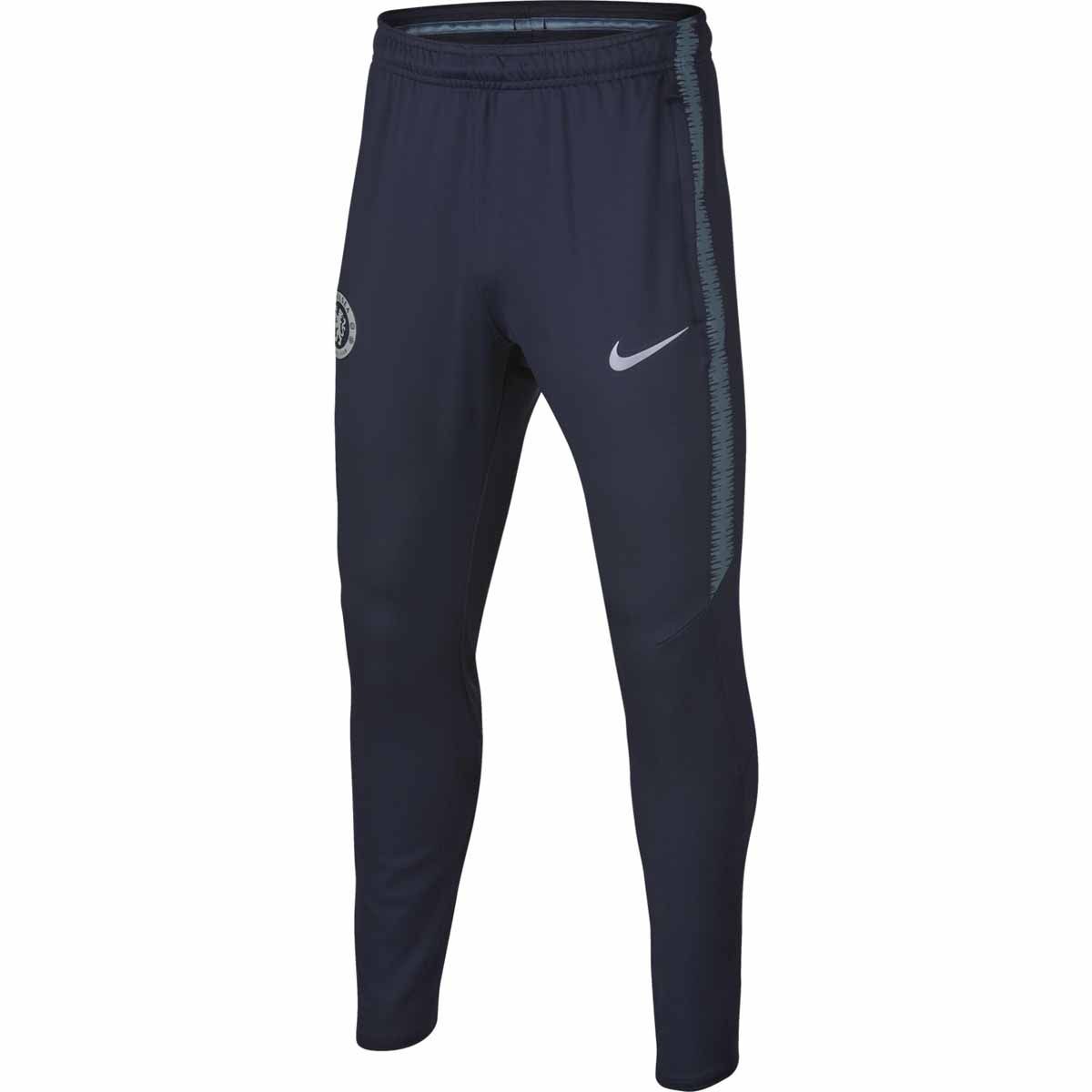 hot sale online 42890 e1007 NIKE Nike Air Max Axis AA2146-600