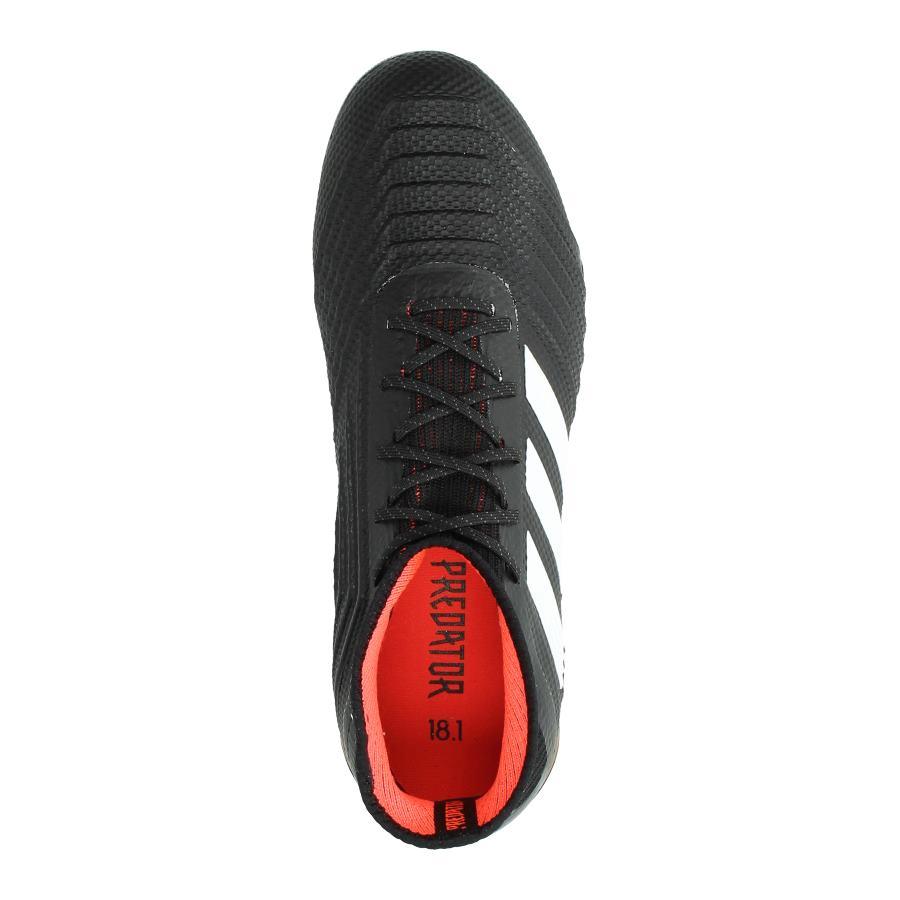 Runner Se Schoenen Md Ao5377 200 Casual Nike Intersport 2 eDW29IEYH