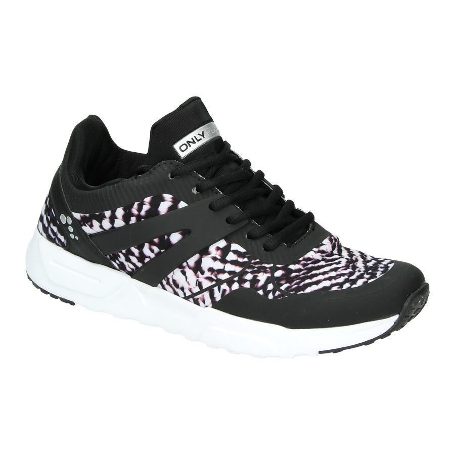 W Nike Structure De Zoom De L'air 21 036892 Noir T4DiWt5N