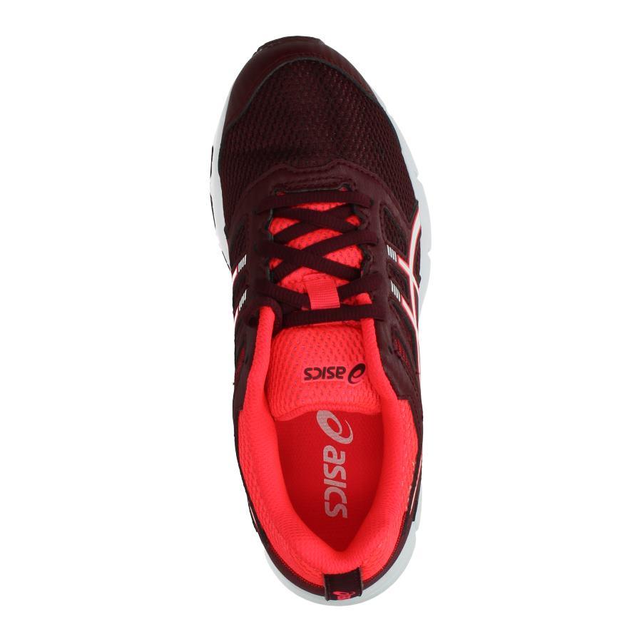 Nike Wmns Glisse Réagir 037429 Zwart lsuxG5svb9