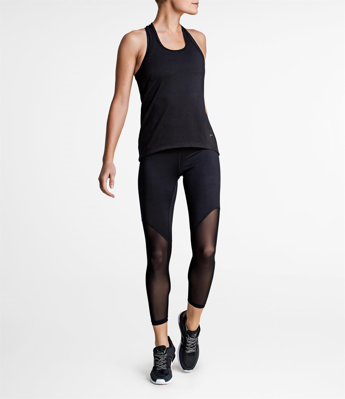 Nike Runner Md 2 Mailles Eng - Femmes - Maat 36 6OQVT