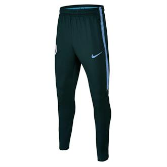NIKE Youth Nk Dry Acdmy Top Ss 033744