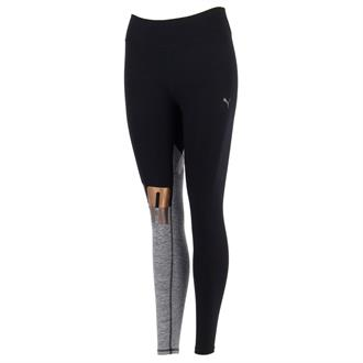 ONLY PLAY Aqua AOP Training Tights 15148737