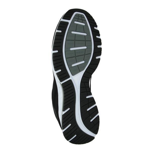 Touch Pro - 2.0 Oz Chaussures De Course - Hommes - Chaussures - Noir - 44 niq6Un