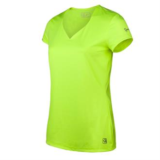 PUMA active ess no.1 tee w 035200