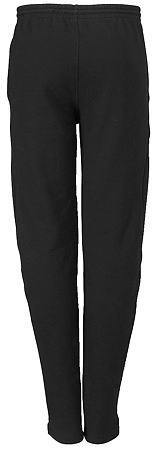 PUMA ess no.1 sweat pants, fl, 035311