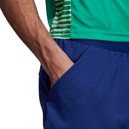 PUMA ess no.1 sweat shorts 9 035306