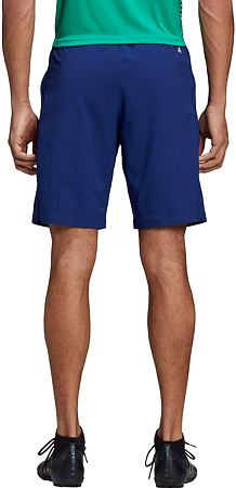 PUMA ess no.1 sweat shorts 9 035308
