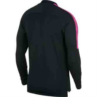 SJENG SPORTS men tracksuit heath 035763