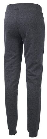 SJENG SPORTS Ss Men Pant Matt MATT-G355