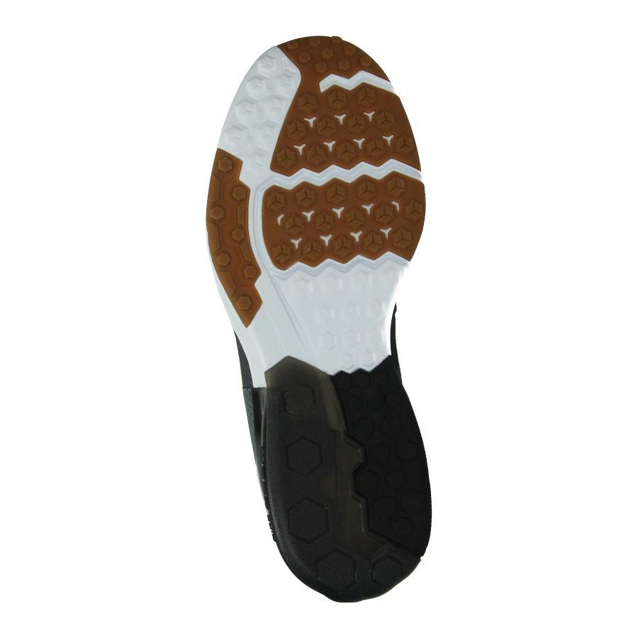 659ea037855 SPEEDO Atami II Max Slide Men 090607045 - Slippers - Sandalen - Bad ...