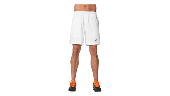 Under Armour Blitzing Ii 027324