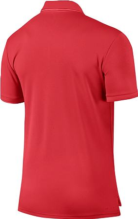 Under Armour Fly By Ss Tee-blk/blk/ref 031208
