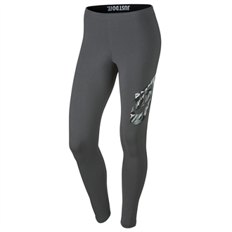 Under Armour Hg Armour Graphic Legging 038443