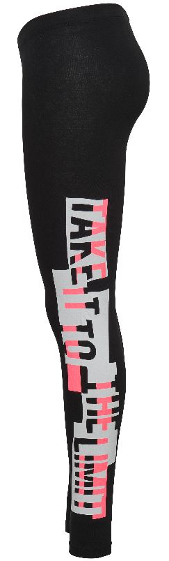 Under Armour hg armour twist 3/4 legging 1285695-001