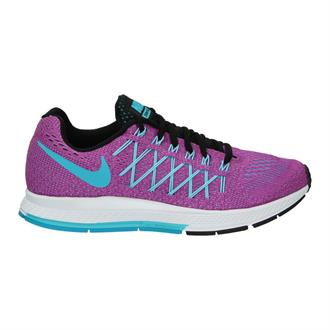 Under Armour W Charged 026300