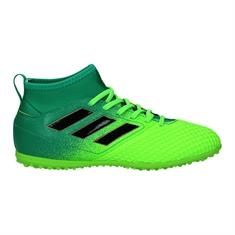 ADIDAS ACE 17.3 TF Jr bb1000