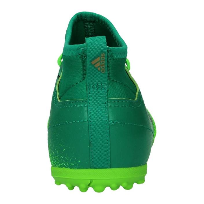 adidas-ace-17-3-tf-jr-bb1000