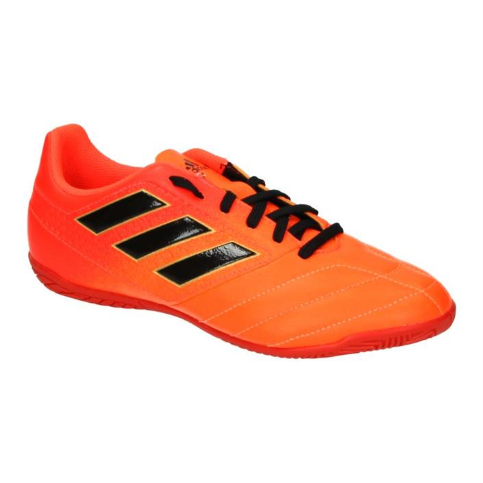 adidas-ace-17-4-in-j-s77107