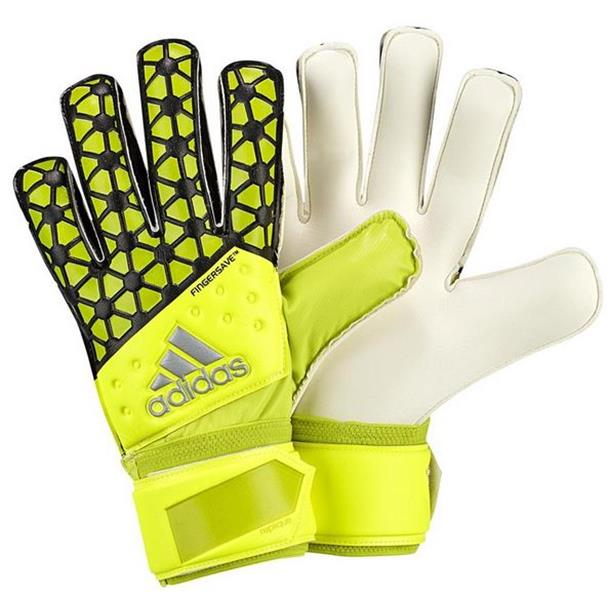 adidas-ace-fs-replique-s90146