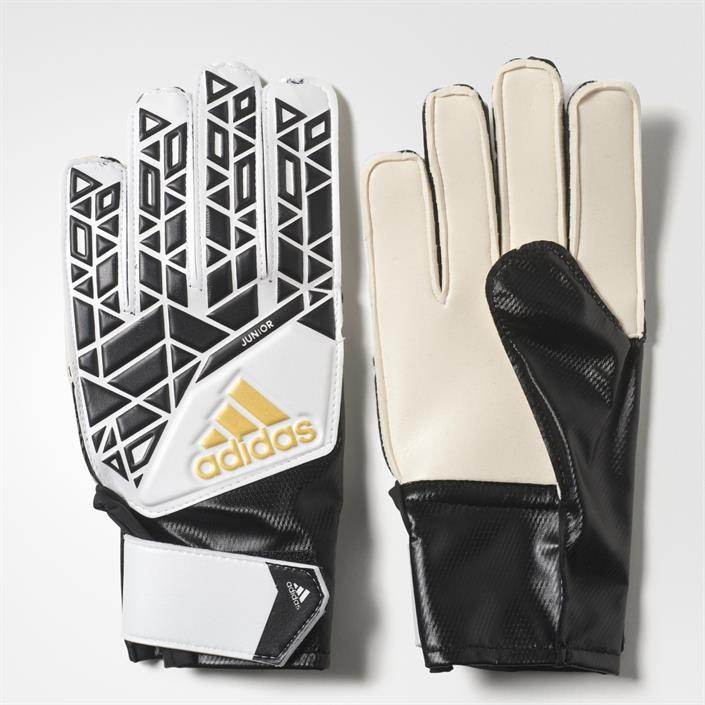 adidas-ace-junior-ap7008