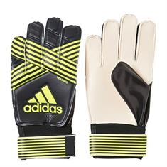 ADIDAS Ace Training ce6498