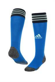 ADIDAS adi 21 sock Ajax kous 21/22 Uit h18882