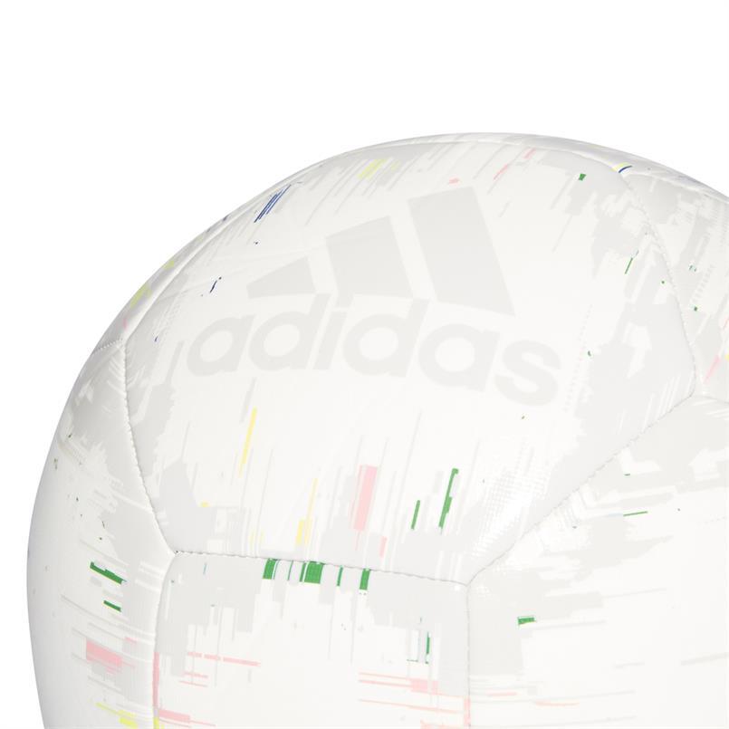ADIDAS adidas cpt dn8734