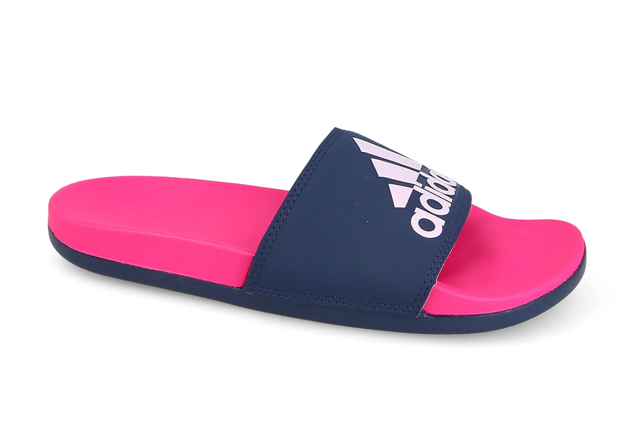 فهرس مزيج بلانتيشن adidas slippers dames