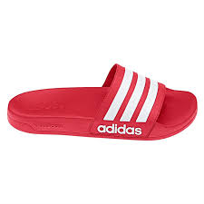 adidas-adilette-shower-aq1705