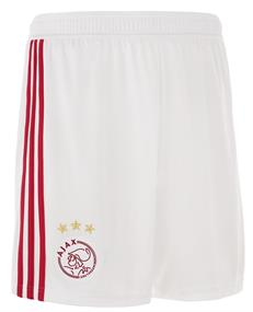 ADIDAS Ajax Home Short sr 18/19 cf5470